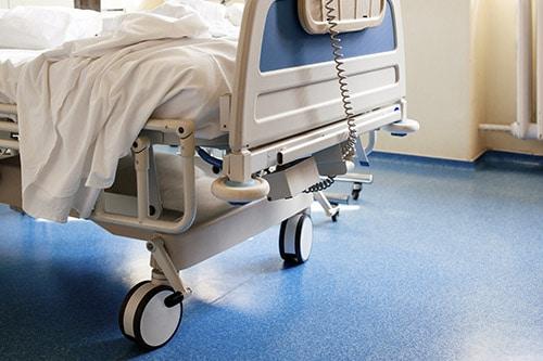 Birth Injuries Attorney Philly
